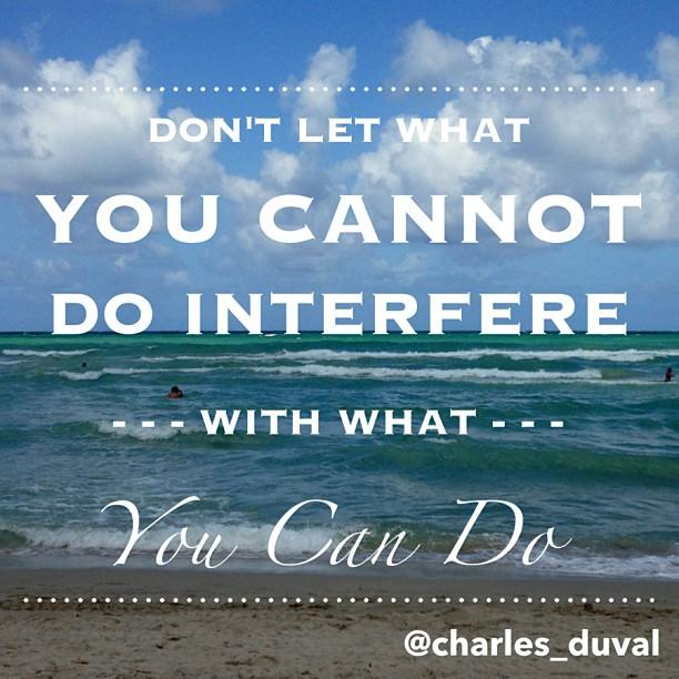 Quote #6